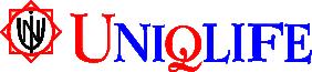 Uniqlife BioSciences Pvt. Ltd